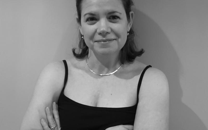 Judith Diaz Johnsen